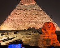 Cairo Highlights, Dendera & Abydos Arrival, Welcome to Egypt!