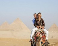 Best Of Egypt in Christmas Departure Cairo
