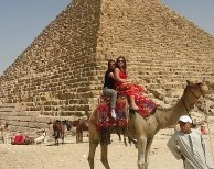 Classical Cairo City Break Pyramids, Sphinx, Egyptian Museum